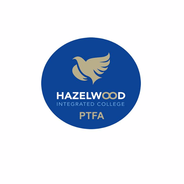 Hazelwood Integrated College - Newtownabbey