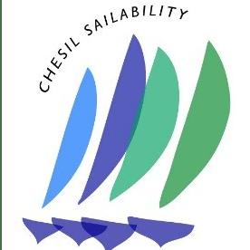 Chesil Sailability