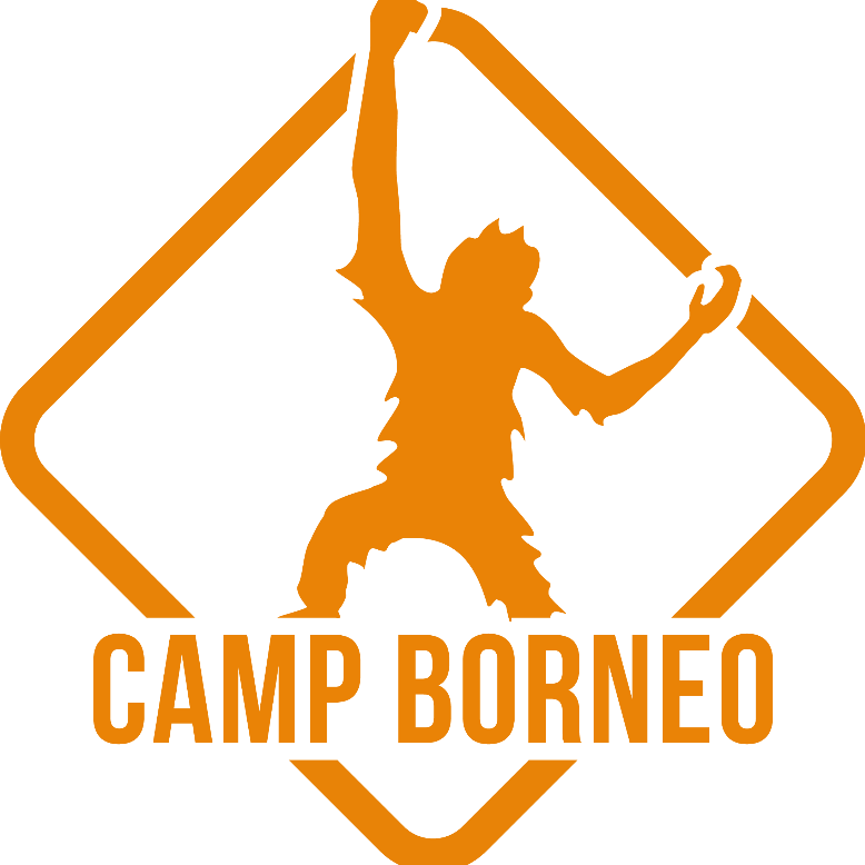 Camps International Borneo 2021 - Cade McCarthy
