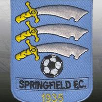 Springfield Football Club