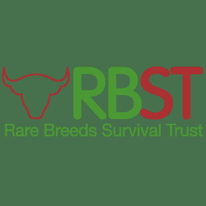 Rare Breeds Survival Trust