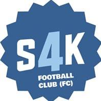 S4K FC