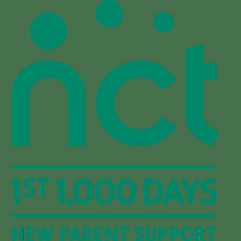 NCT Milton Keynes