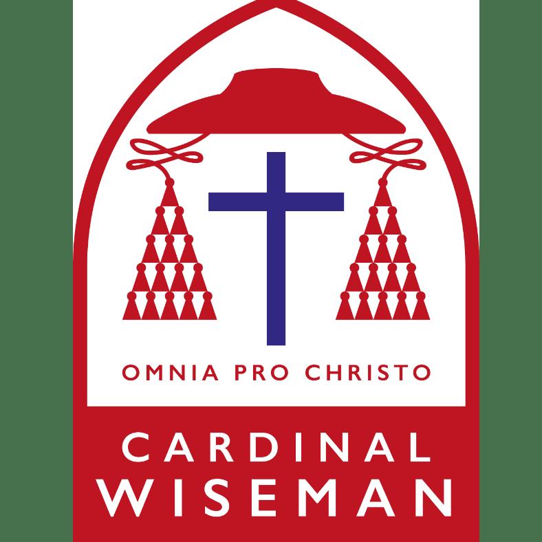 Cardinal Wiseman Catholic School