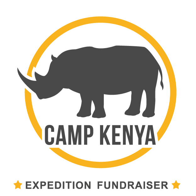 Camps International Kenya 2019 - Cameron Sharp