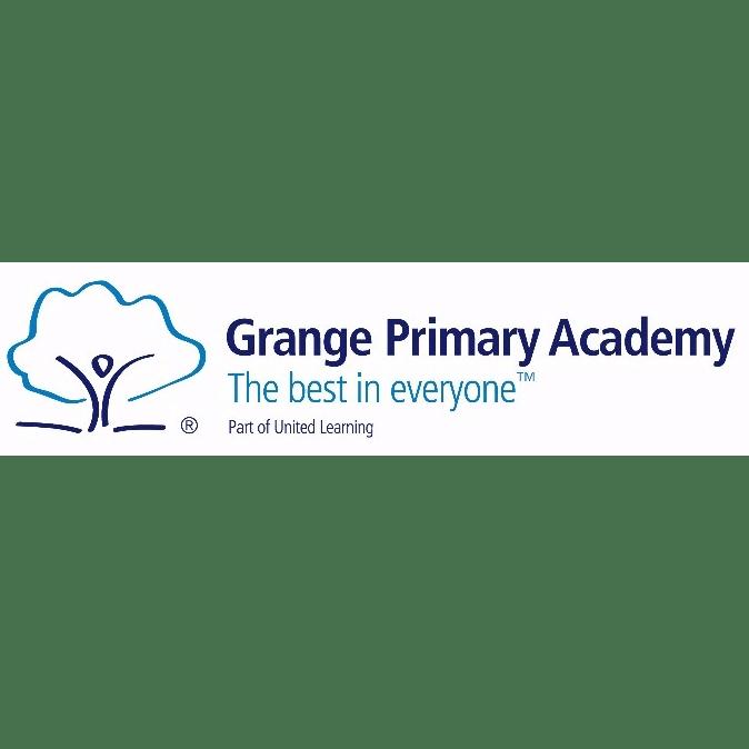 Grange Primary Academy