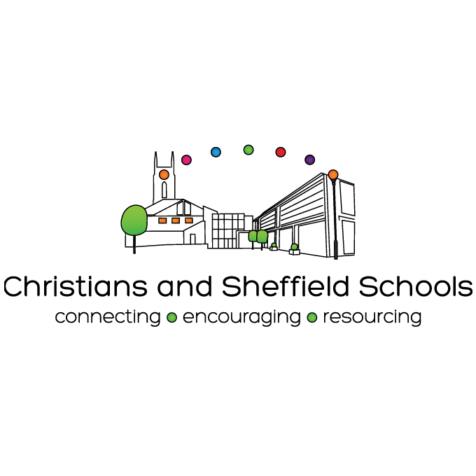 Christians and Sheffield Schools