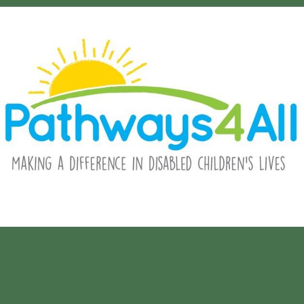 Pathways 4 All