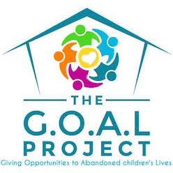 The G.O.A.L Project Charity