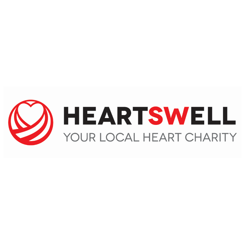 Hearts Together cause logo