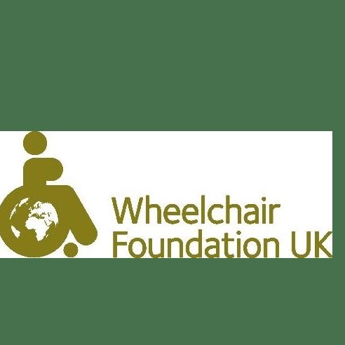 Wheelchair Foundation UK