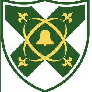 The Trottiscliffe School Association - West Malling