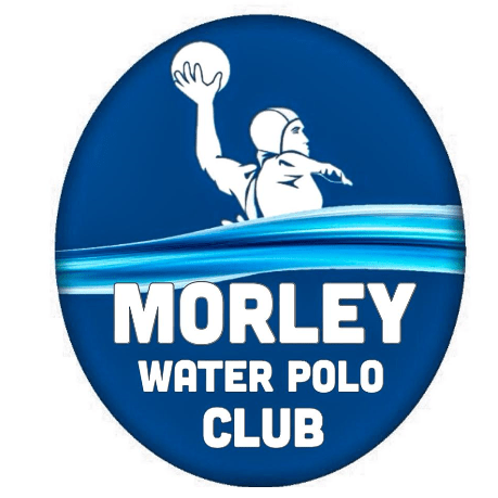 Morley Water Polo Club