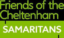 Mayor of Cheltenhams Charity Appeal
