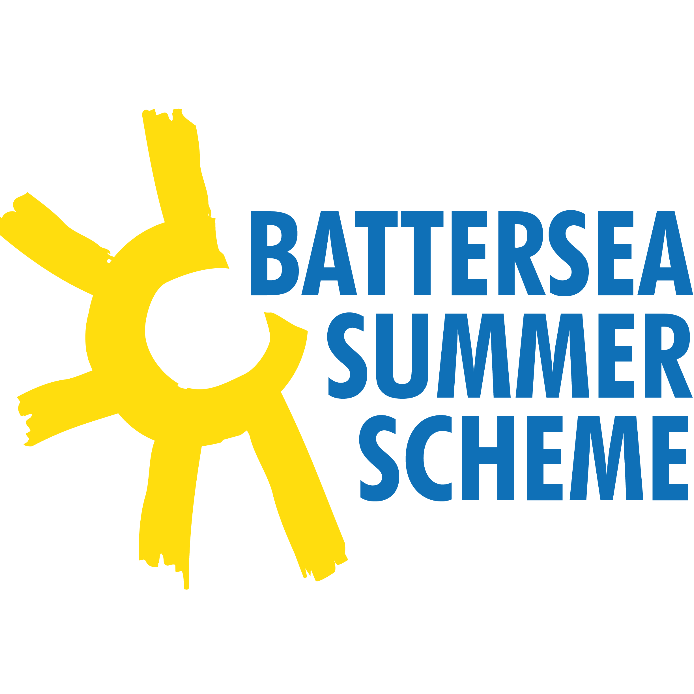 Battersea Summer Scheme