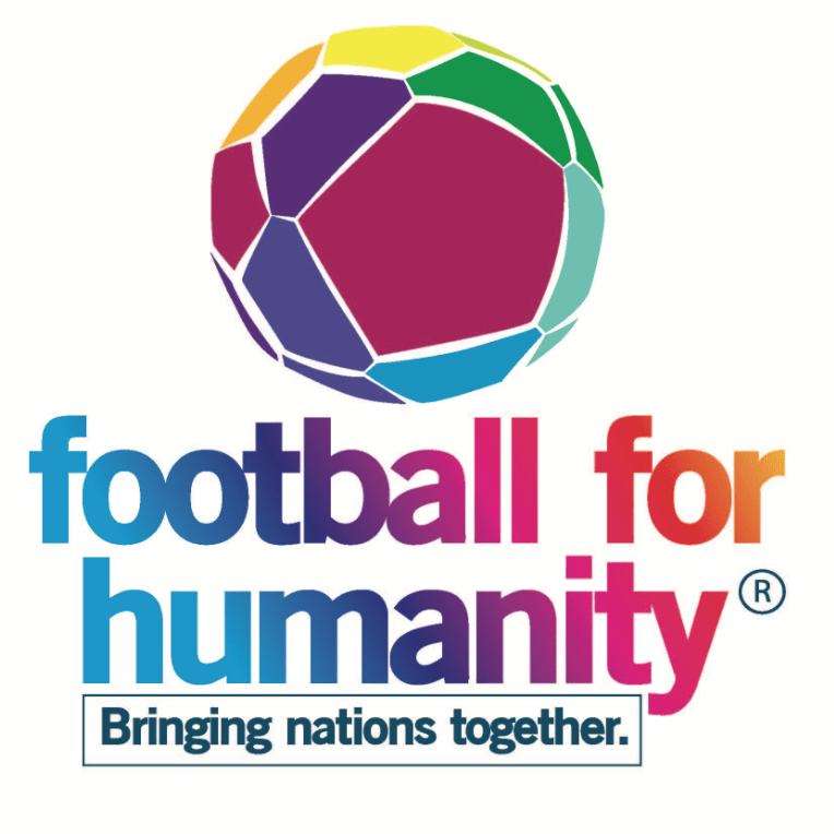 Football for Humanity Foundation