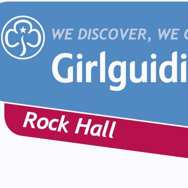 Rock Hall Fund