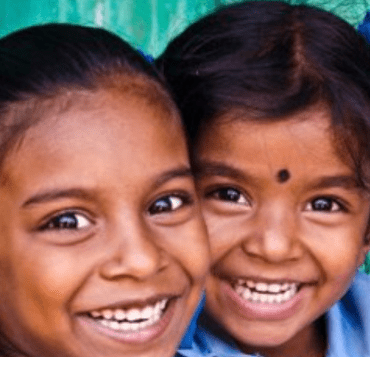 India 2020 - Bradon Forest