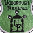 Ugborough Football Club