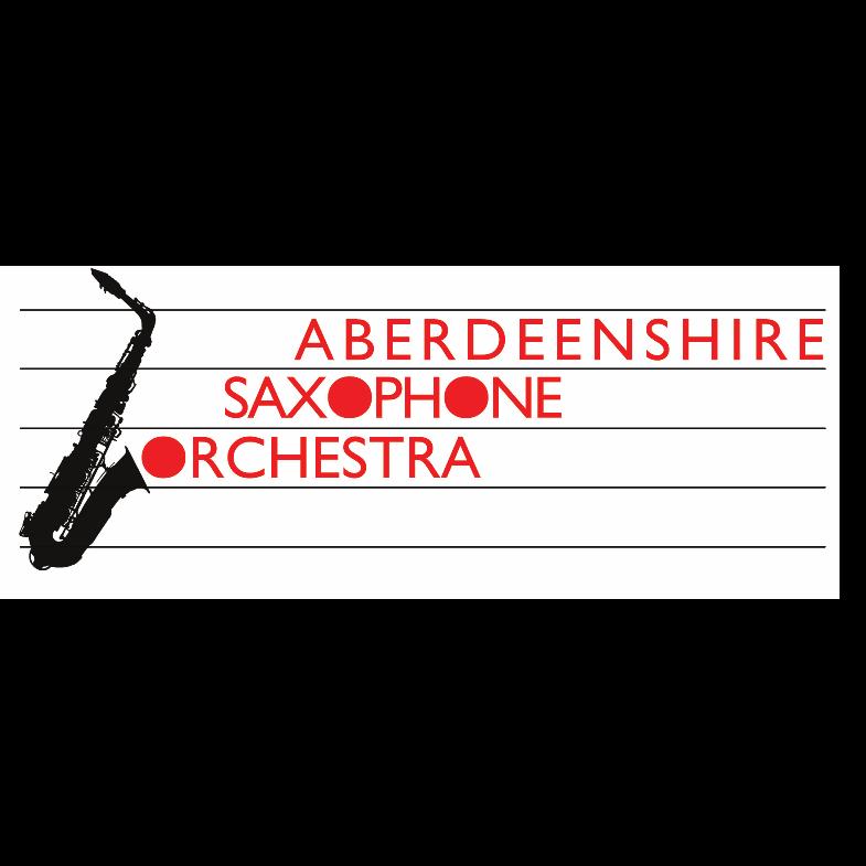 Aberdeenshire Saxophone Orchestra