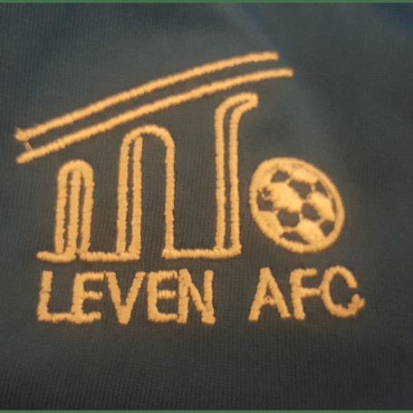 Leven Athletic FC U13s