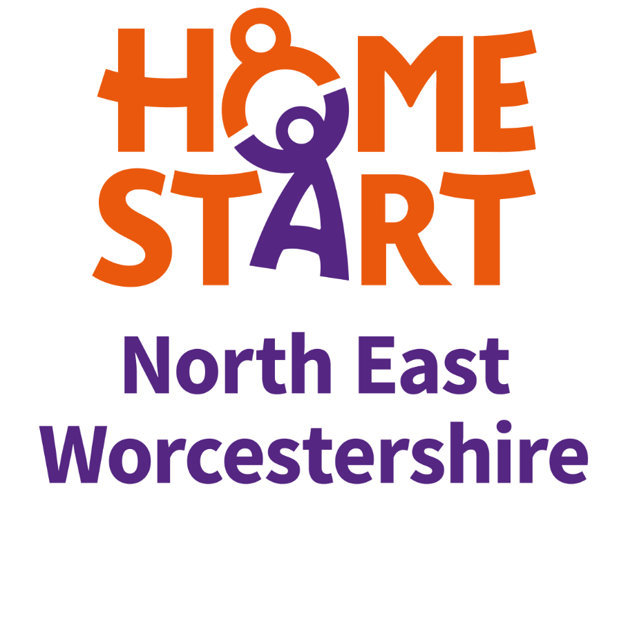 Home-Start North East Worcestershire