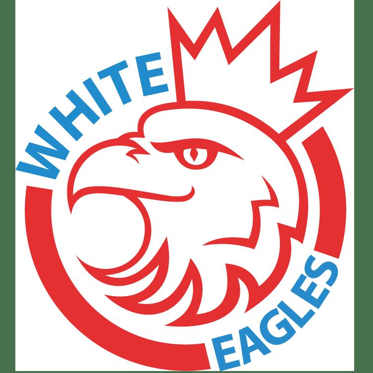 White Eagles FC UK - W Mids
