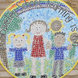 Graveley Primary School - Ashwell Common