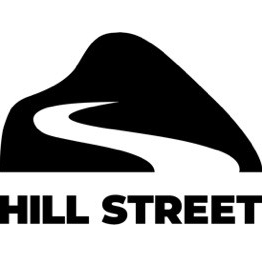The Hill Street Youth and Community Centre