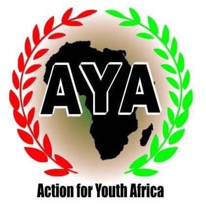 Action for Youth Africa