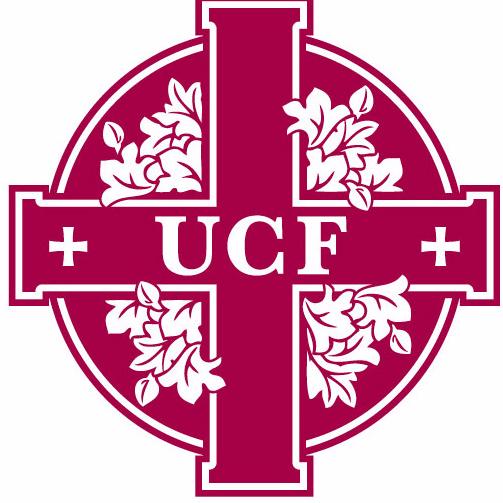 The Ukrainian Catholic Foundation