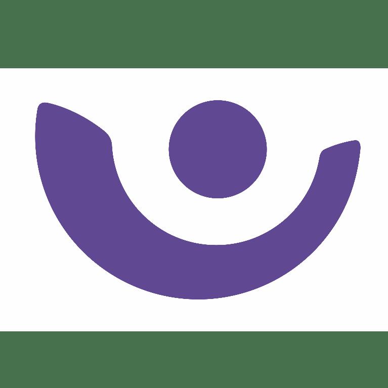 Camphill Shared Lives Communities Ltd