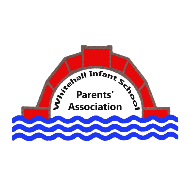 Whitehall Infant School Parents' Association