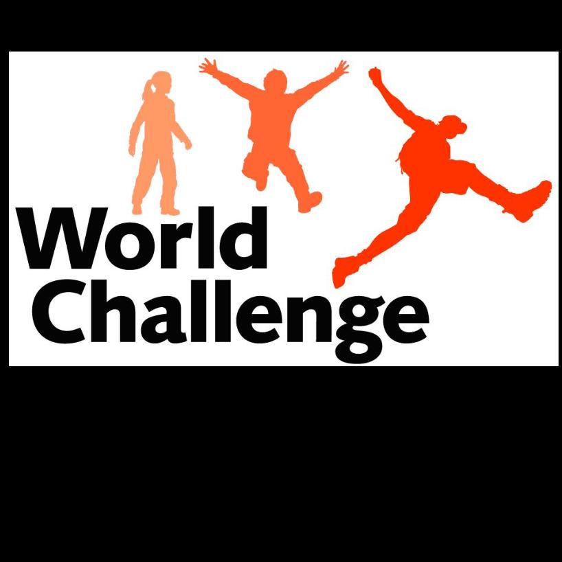 World Challenge Borneo 2022 - Toby Menzies
