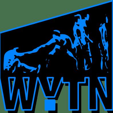 West Yorkshire Theatre Network