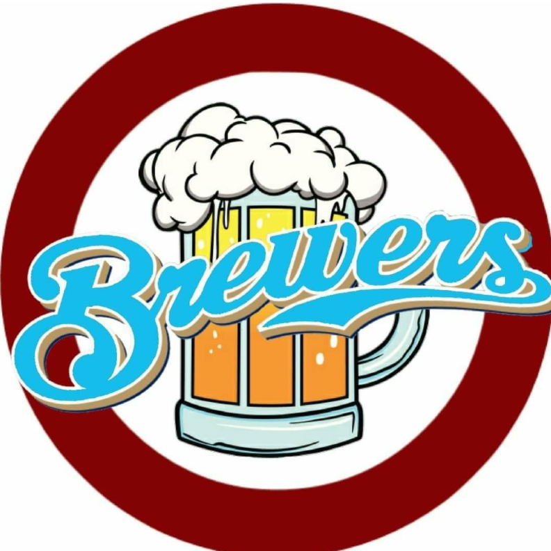 Newton Abbot Brewers
