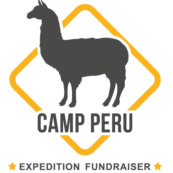 Camp International Peru 2021 - Luca Jones