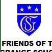 Friends of The Grange School - Aylesbury