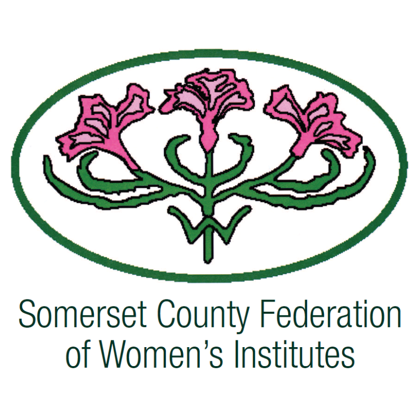 Somerset County Federation of Women's Institutes