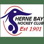 Herne Bay Hockey Club