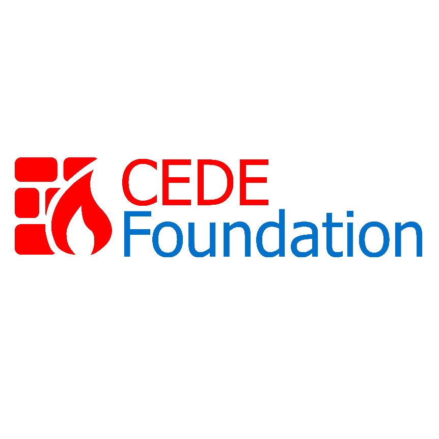 CEDE Foundation