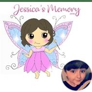 Jessicas Memory