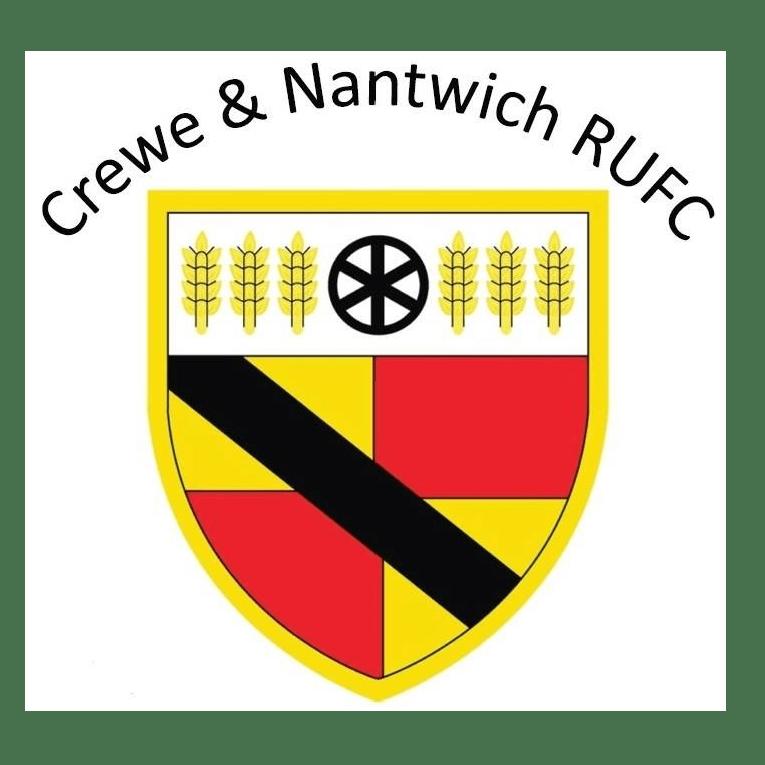 Crewe & Nantwich RUFC