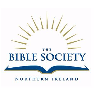 Bible Society in Northern Ireland