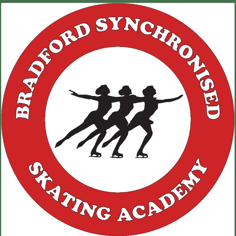 Bradford Synchronised Skating Academy