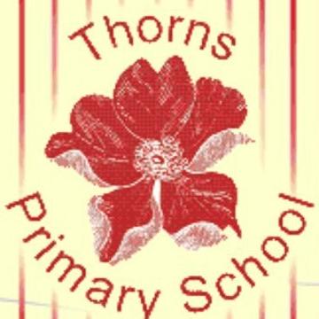Thorns Primary School
