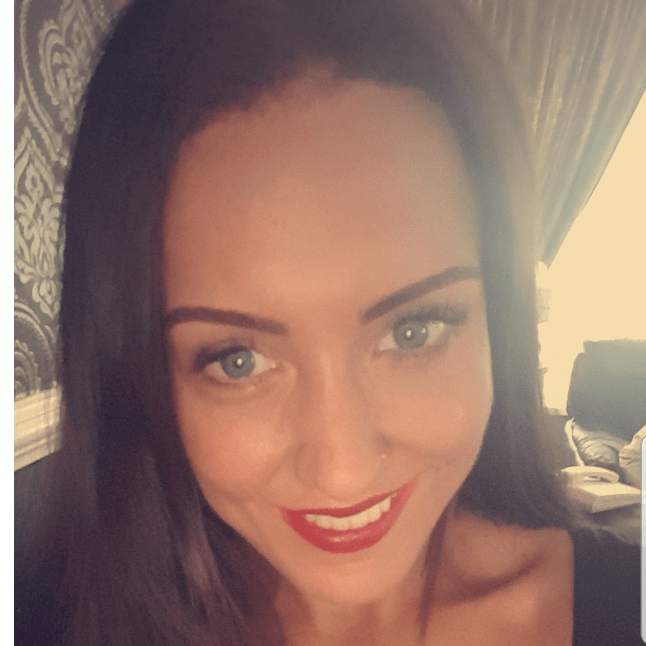 Philippines 2020 - Lucy Gawthorpe