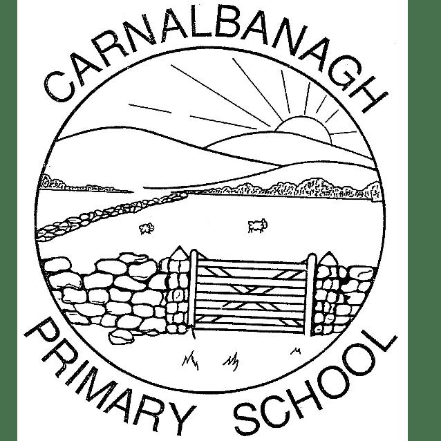 Carnalbanagh Primary School