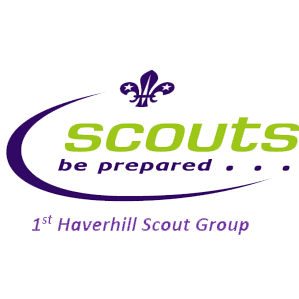 1st Haverhill Scout Group