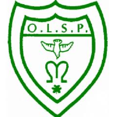 Friends of OLSP Primary School